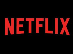 Netflix Philippines: What's New This November 2019