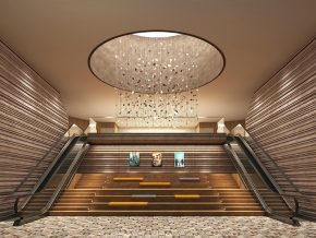 Red Carpet Cinema Opens at Shangri-La Plaza