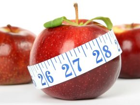 Diet Trends in the PH You Should Know About