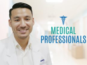 Medical Professionals in Manila: Dr. Angelo Lozada, MD