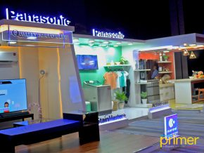 Panasonic Philippines Introduces the 2019 Home & Lifestyle Collection