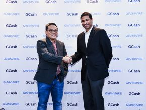 GCash Partners with Qwikwire for Real Estate Payment Platform