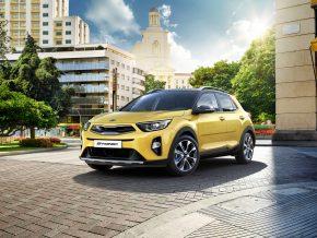 Sneak Peek: Hottest Cars at the Manila International Auto Show 2019 Exhibit