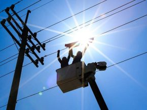 Power Interruption Schedule in Metro Manila From March 20 to 23