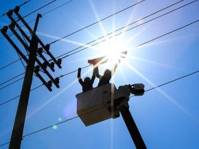 Power Interruption Schedule in Metro Manila From March 20 to 23