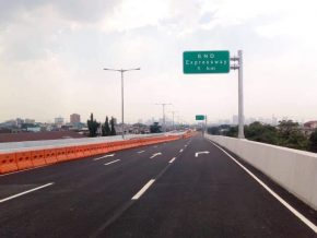 NLEX Increases Toll Fees, Effective March 20