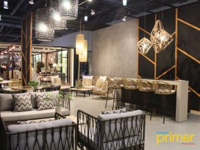 Biggest Furniture & Lifestyle Event in PH Concludes 2019 Season