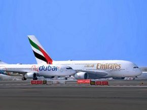 Emirates Skywards Gives Exclusive Promo for Members This March