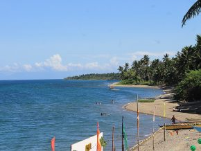 Cebu Pacific Launches Flights to Island-Province of Marinduque
