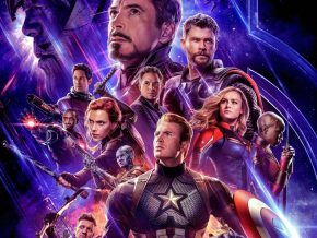 Cinemas Offering 24-Hour Screenings for Avengers: Endgame