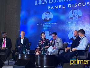 CEO Summit Manila 2019: The Road to Effective Leadership and Corporate Governance