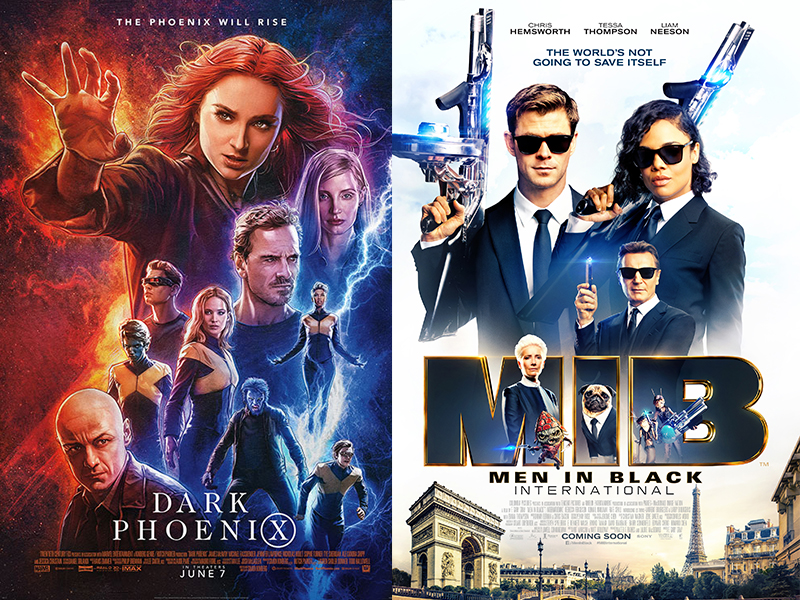 LIST: Movies to Watch This June 2019 | Philippine Primer