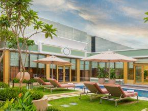 Okada Manila Unveils 3 Extravagant Villas