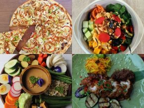 Must-Try Boracay Restaurants to Complete Your Island Experience