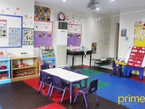 Happy Hearts Preschool Now Offers Free Trial Period on All Their Programs