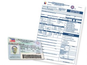 LTO Now Allows License Renewal on Saturdays
