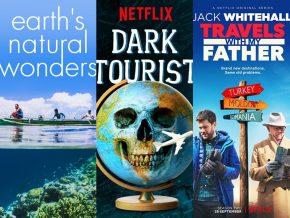 Travel Documentaries on Netflix to Satisfy Your Wanderlust