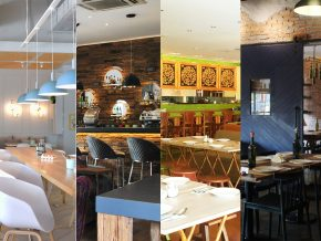 8 Restaurants in Westgate Alabang Fit for Every Craving