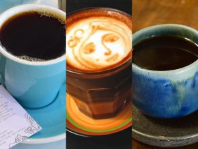 10 Third Wave Coffee Shops for a Premium Caffeine Experience