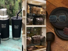 Father's Day Gift Ideas for Every Kind of Dad