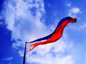 Foreign Embassies Close for PH Independence Day 2019
