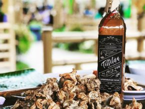 A Look at the Local, Homegrown Goods Available at MAFBEX 2019