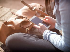 Telcos Mandated to Unlock Phones After Locked-In Period