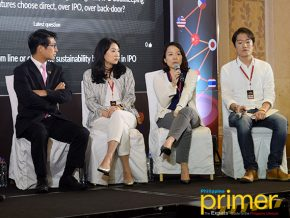 IGNITE Blazes the Trail for Startups in Asia