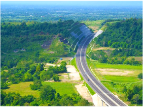 SCTEX to Increase Toll Starting June 14