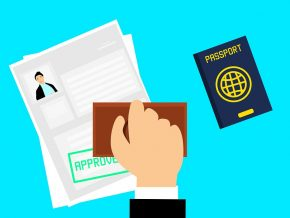 US Requires Visa Applicants to Submit Social Media Accounts