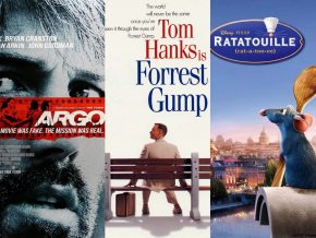 Award-Winning Films That You Can Stream on Netflix