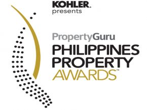 7th PropertyGuru Philippines Property Awards Reveals Shortlist for 2019 Edition