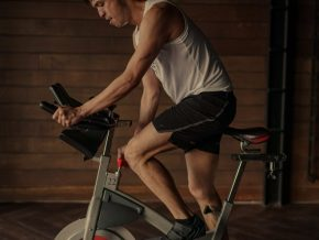 5 Indoor Cycling Studios in the Metro