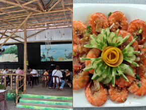 6 Paluto Restaurants to Satisfy Your Seafood Cravings