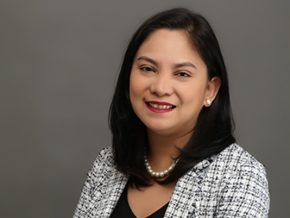 Hotel Okura Manila Welcomes New Sales and Marketing Director