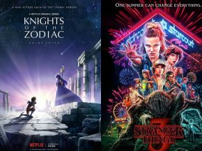 Netflix Philippines: What's New This July 2019