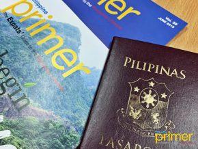 32 Visa-Free Countries Filipinos Can Visit This 2019