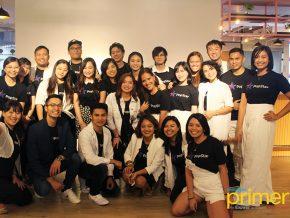 YOYO Philippines PopStar Influencer Platform Celebrates First Year Anniversary