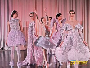 Ballet Philippines Celebrates 50th Anniversary with Exciting Events
