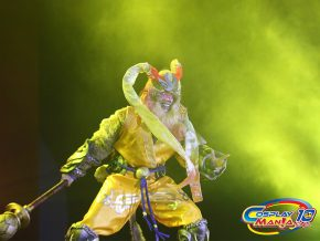 8 Reasons to Attend Cosplay Mania 2019