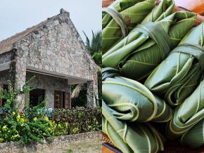 6 Must-Try Restaurants in Batanes