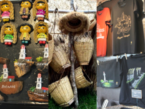 6 Souvenirs to Buy in Batanes