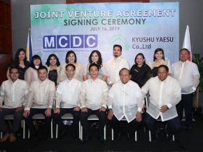 Japanese and Filipino Real Estate Companies Partner for Quality Housing Projects