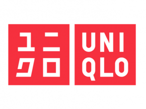 Shop Until You Drop at UNIQLO Using Your JCB Credit Card