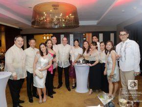 Joy~Nostalg Manila Celebrates 10 Years of Filipino Hospitality