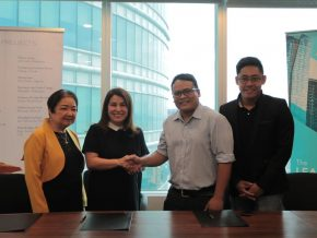 AQWIRE, Landco finalize partnership to process cross- border real estate settlements