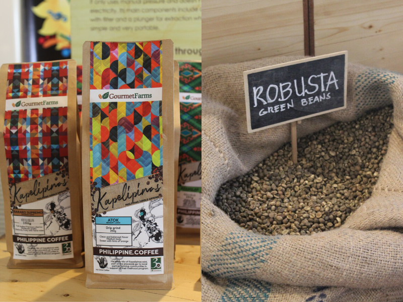 List Must Try Local Coffee Brands In The Ph Philippine Primer