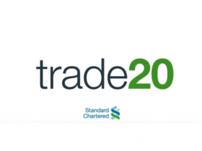 StanChart: PH Among Countries with Rising Trade Growth Potential