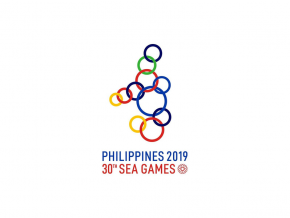SEA Games 2019 Tickets Now Available at SM Tickets