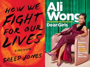 10 Books to Read This October 2019